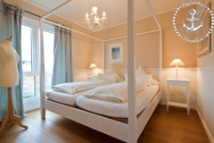 Schlafzimmer-1-Kapitänshaus-1.-OG